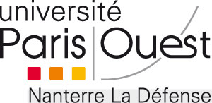 Universite Paris Ouest